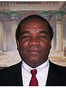 Alief Immigration Attorney K. Omari Fullerton