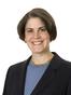 Massachusetts White Collar Crime Lawyer Ara Beth Gershengorn