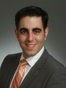 Los Angeles County Estate Planning Attorney Mayer Nazarian