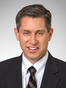 La Palma Education Law Attorney Adam Jason Newman
