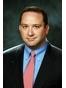 Amesbury Land Use / Zoning Attorney Robert L. Brennan Jr.
