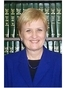 Stoneham Real Estate Lawyer Susan M Mooney