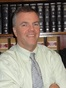 Tewksbury Litigation Lawyer Michael G Furlong