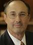 Dallas Juvenile Law Attorney Dennis A. Fuller