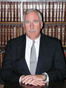 Cambridge Insurance Law Lawyer Robert A Curley Jr