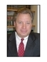 Lexington Estate Planning Attorney Stephen B Rosales
