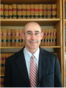 Essex County Business Attorney William E. Heney