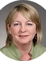 Massachusetts Licensing Attorney Carol Ann Gross Wolff