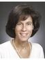 Massachusetts Government Attorney Melissa Bayer Tearney