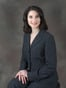 Readville Immigration Attorney Monique Kornfeld