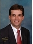 League City Litigation Lawyer Joseph A. C. Fulcher