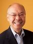 Massachusetts Immigration Attorney Francis Edwin Chin
