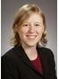 Boston Immigration Attorney Sarah M. Coleman