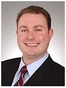 Rockland Litigation Lawyer Brian C. Barry