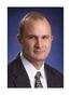 Boston Patent Infringement Attorney James De Vellis