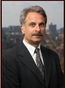 Brookline Personal Injury Lawyer Laurence Eric Hardoon