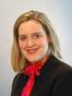 Cambridge Securities Offerings Lawyer Monique Anne Austin