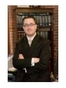 Bolton Personal Injury Lawyer Jeremy T. Theerman