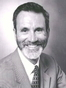 Rhode Island Energy / Utilities Law Attorney Michael Robert McElroy