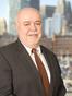 Boston Lawsuit / Dispute Attorney Michael Arthur Walsh
