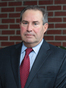 Taunton Real Estate Attorney Thomas Edward Pontes