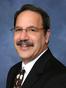 Maine Discrimination Lawyer Paul Edward Linet