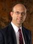 Manchester Public Finance / Tax-exempt Finance Attorney Jon B. Sparkman