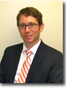 Massachusetts Immigration Attorney Joshua Mansfield