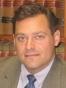 Bruce J. Patryn