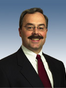 Washington Ethics / Professional Responsibility Lawyer Philip Randolph Meade