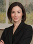 Stoneham Employment / Labor Attorney Alexandra H. Deal