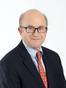 Hampden County Estate Planning Attorney Steven J. Schwartz