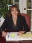 Groveland Real Estate Attorney Maria C. Rogers