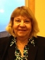 Patricia Jo Nelson
