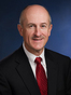 Worcester Estate Planning Attorney Richard C Barry Jr
