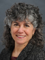 South Natick Tax Lawyer Ellen Glickman-Simon