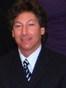 Boston Medical Malpractice Attorney Joseph Mark Samson