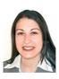 Beverly Estate Planning Attorney Nicole Marie Giardina