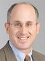 Waltham Business Attorney Joseph C Marrow