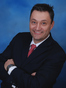 Wayland Immigration Attorney Kevin R Leeper