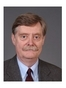 Malden Land Use / Zoning Attorney Lawrence R. Cahill
