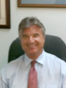 Boston Personal Injury Lawyer Gilbert Richard Hoy Jr
