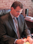 Northampton Criminal Defense Lawyer Thomas A. Kokonowski