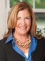 Middlesex County Estate Planning Attorney Tiffany Anne O'Connell