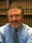 Norwood Estate Planning Attorney Andrew H. Schwartz