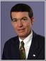 Chicopee Employment / Labor Attorney Charles R. Casartello Jr