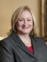 Wellesley Probate Attorney Sarah W Peterson