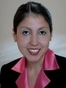 Holliston Real Estate Attorney Magali C. Black