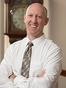 Revere Telecommunications Law Attorney Richard Lee Sampson Jr