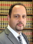 Encino Business Attorney Raviv Netzah